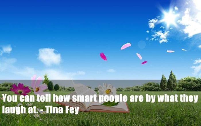 Fun Facts. Part 19 (44 pics)