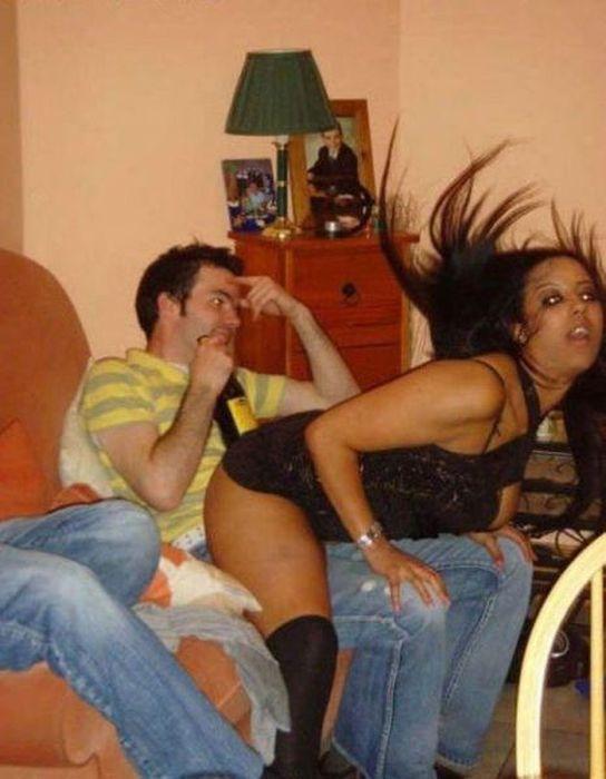 Fun Pics for Adults. Part 20 (63 pics)