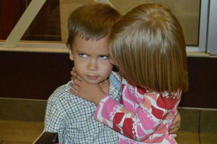 Funny Kids (36 pics)