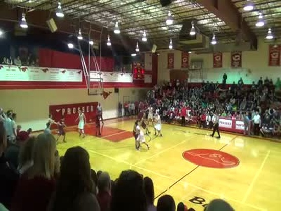 Epic Basketball WIN and Fail