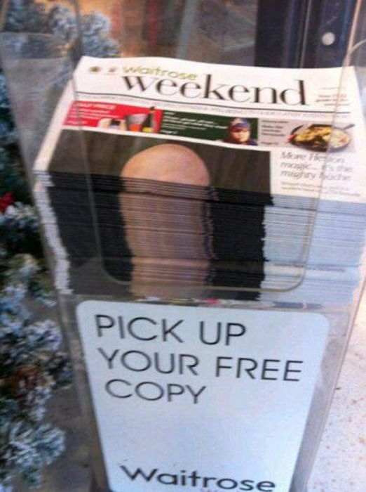 Innocent Pictures That Look Naughty (59 pics)