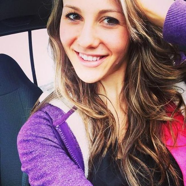 radom girls Free omegle random video chat alternative, talk to strangers anonymously using your webcam and meet new people instantly on chatki.