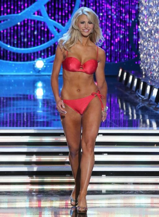 The Hottest Female Sportscasters On Tv 50 Pics-8492