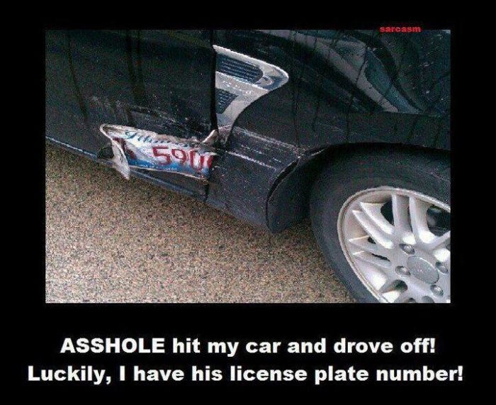 Idiots and Other Bad People (40 pics)