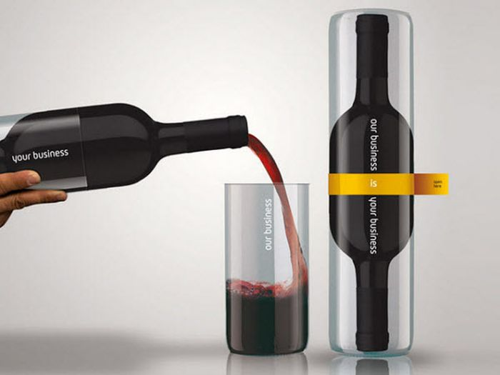 Great Way of Product Packaging (31 pics)