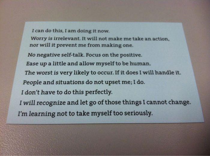 Motivation Pictures. Part 16 (39 pics)