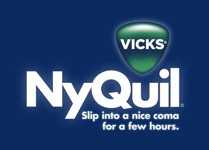 Honest Company Slogans. Part 2 (42 pics)