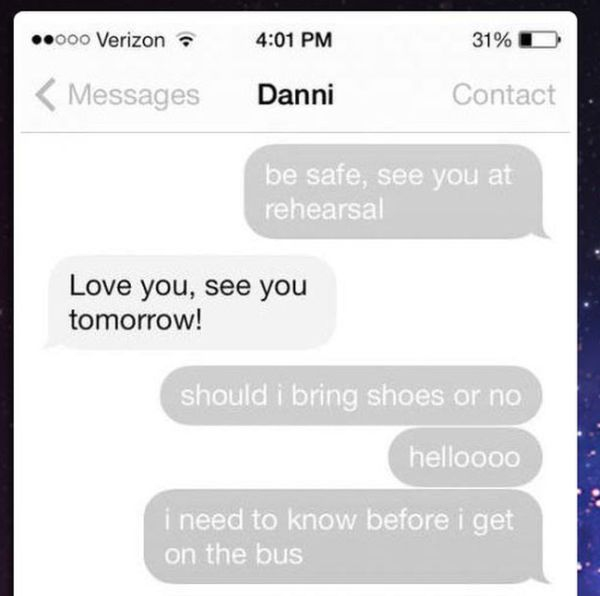 Pin Sad-love-story-texts on Pinterest