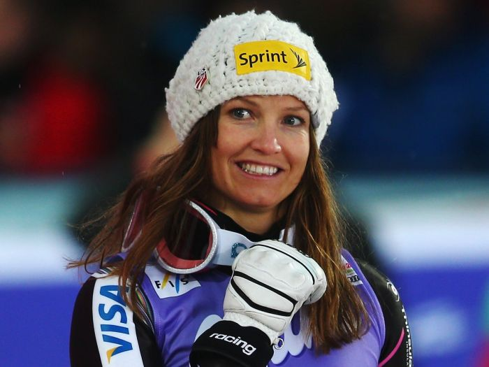 The Hottest Athletes At The Sochi Olympics (24 pics)
