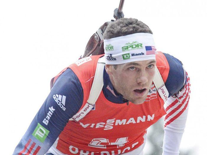 The Hottest Athletes At The Sochi Olympics (24 pics)