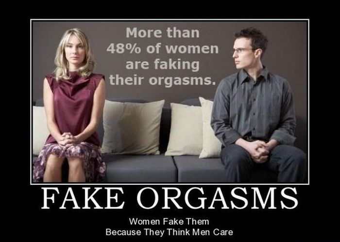 Interesting and Funny Facts About Women (23 pics)