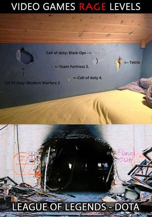 Acid Picdump (98 pics)