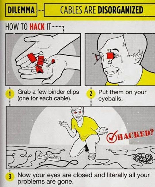 Acid Picdump (114 pics)