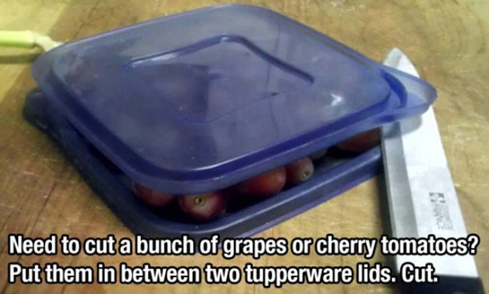 Life Hacks That Can Improve Your Life (19 pics)