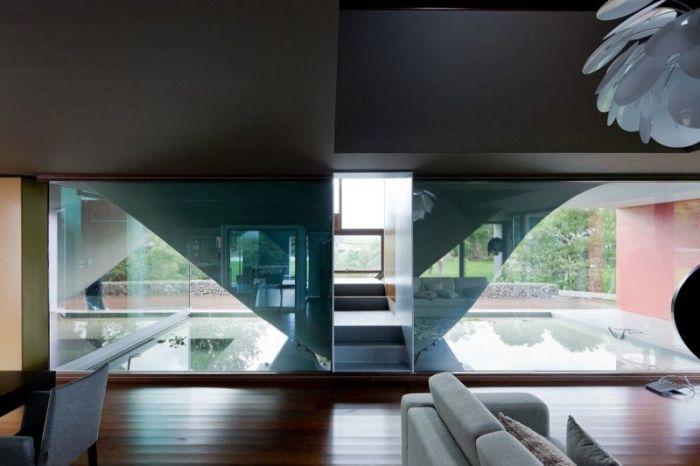 Homes of the Future (41 pics)