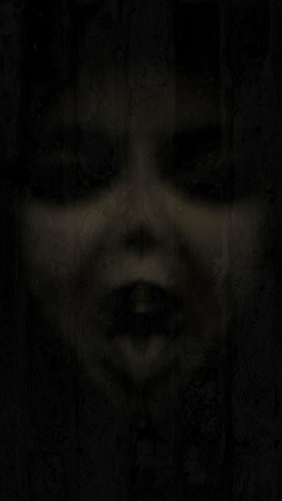 Creepy Images (40 pics)