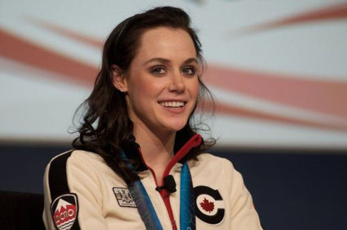 Hot Female Athletes of Sochi 2014 (30 pics)