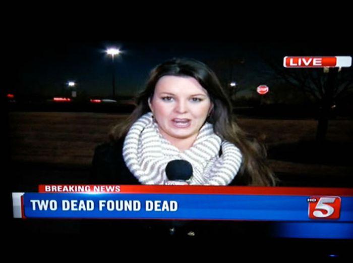 Weird Local News Captions. Part 7 (29 pics)