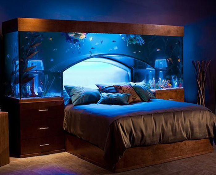 Awesome Things for Your Home (40 pics)