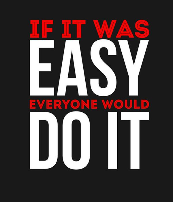 Motivation Pictures. Part 17 (38 pics)