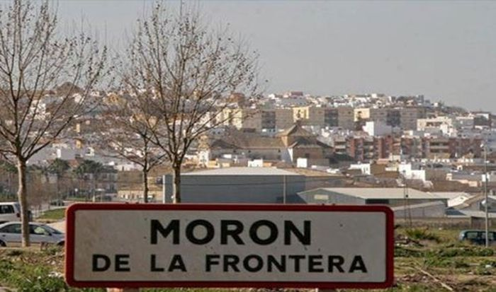 Strange City Names (25 pics)