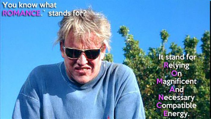 Gary Busey Quotes (15 pics)