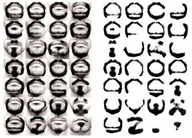 Acid Picdump (129 pics)