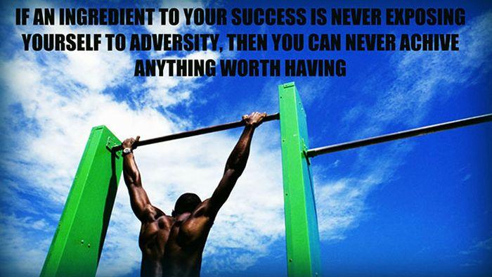 Motivation Pictures. Part 18 (21 pics)