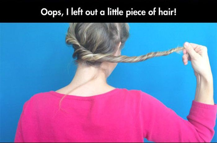 How to Style Your Hair Like Elsa from Frozen (28 pics)