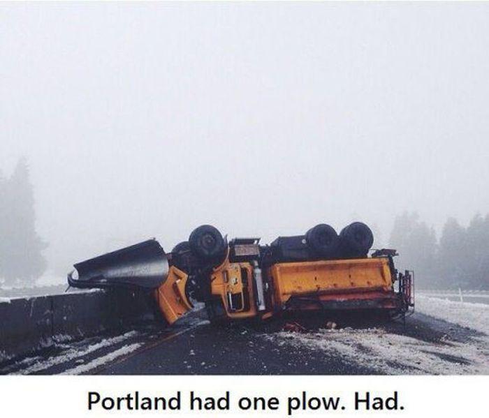 Having a Bad Day (41 pics)