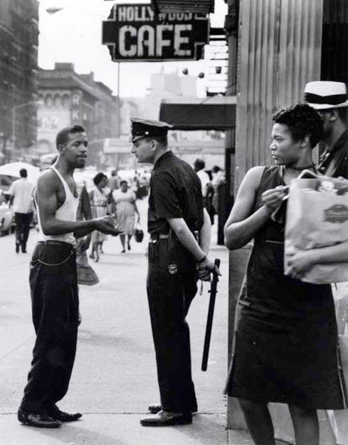 Old New York Photos. Part 11 (40 pics)