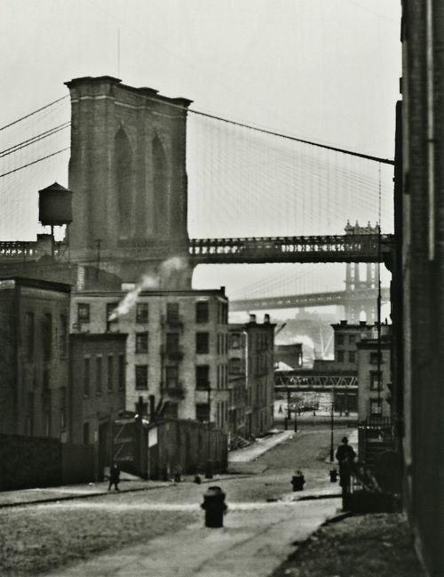Old New York Photos. Part 11 (40 pics)