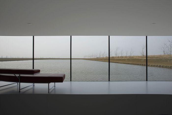 Villa Kogelhof, Netherlands (18 pics)