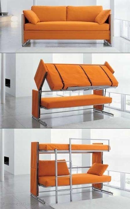 Awesome Home Furnishings (22 pics)