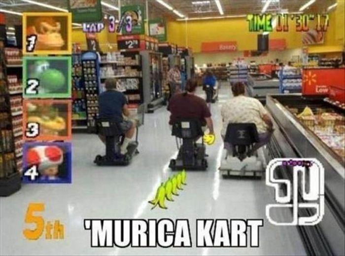 'murica! (29 pics)