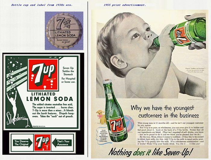 Drug Ads (16 pics)