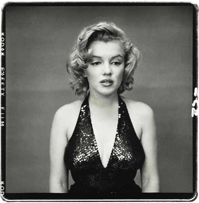 Vintage Stars (26 pics)