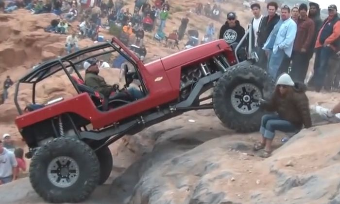 Best Fails Of The Week 3 February 2014