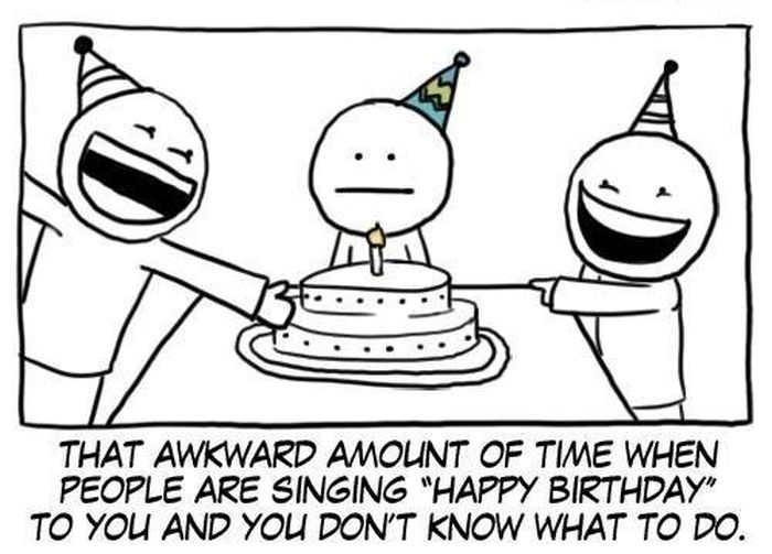 Awkward Moments (32 pics)
