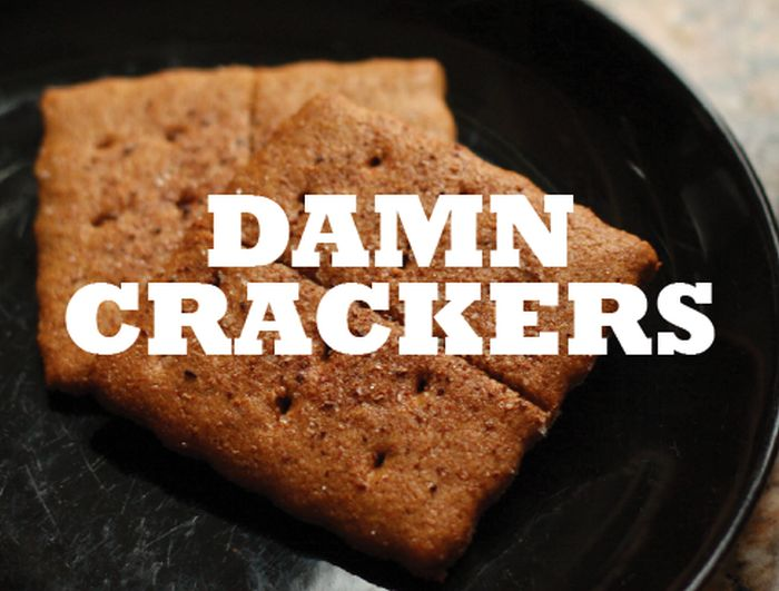 Funny Mispronounced Words By Toddlers (67 pics)