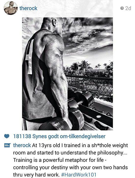 Motivation Pictures. Part 19 (23 pics)