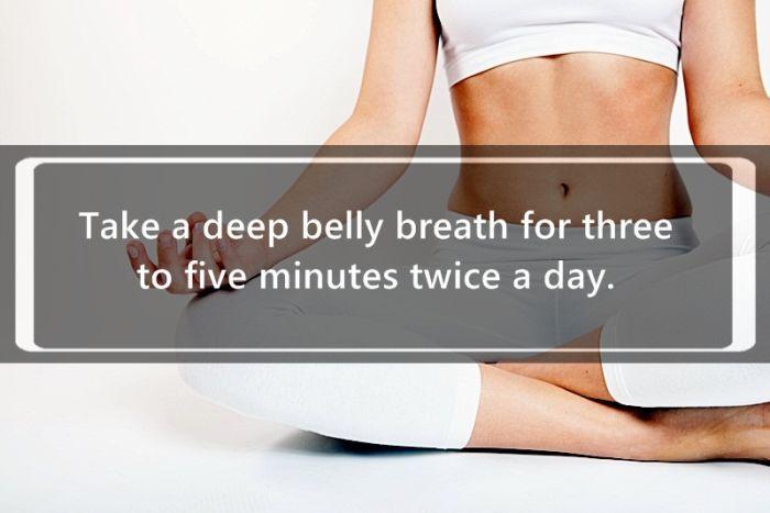 How to Live Longer (26 pics)