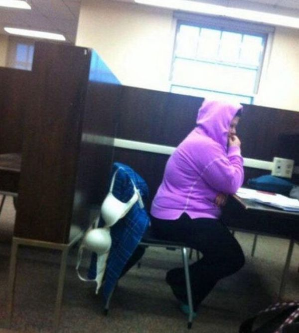 WTF Pictures (60 pics)