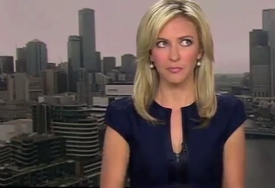 TV Reporters Fails in Live Air Compilation