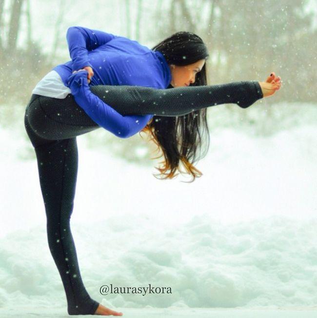 Photos of Laura Kasperzak (40 pics)