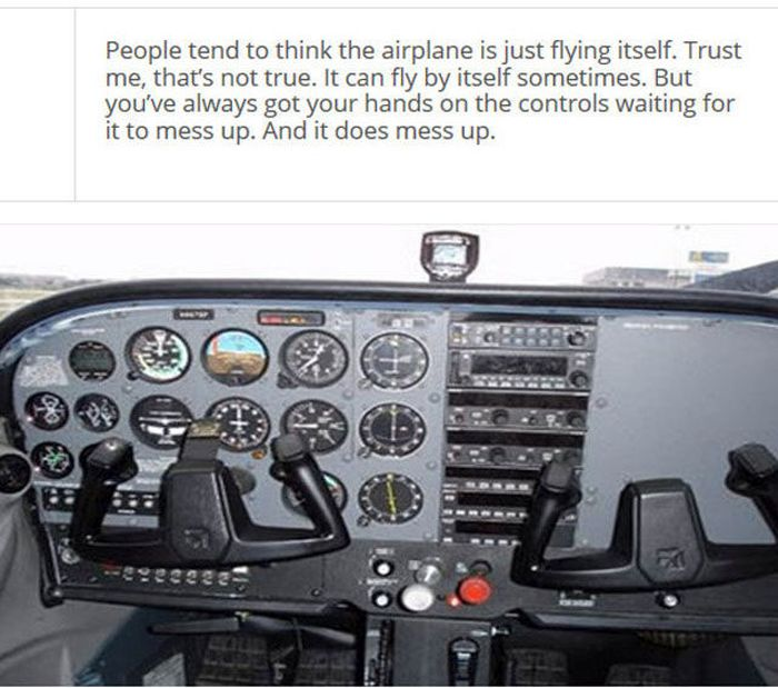 Pilots Explain Some Things (25 pics)