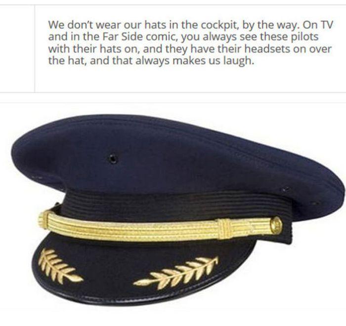 Pilots Explain Some Things (25 pics)