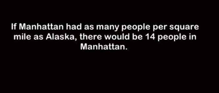 Fun Facts. Part 24 (30 pics)