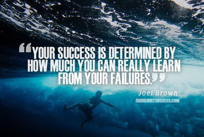 Motivation Pictures. Part 21 (26 pics)