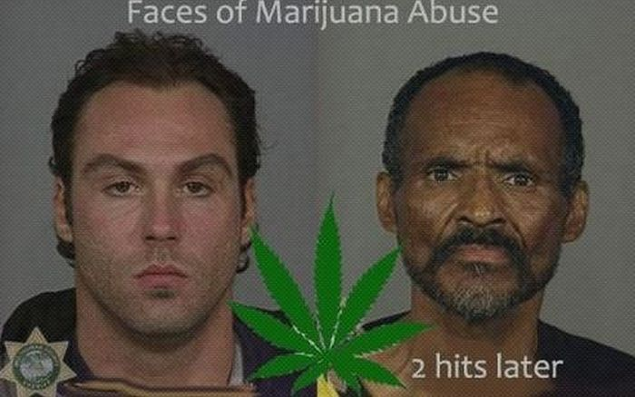 Marijuana Memes  get high and think of memes